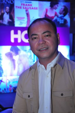 Jeff Remigio Hooq Content and Programming Head 2
