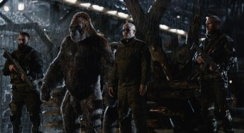 war for the planet of the apes_