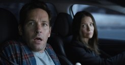 Ant-Man and the Wasp 02