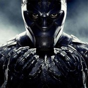 black_panther_ver15_xlg