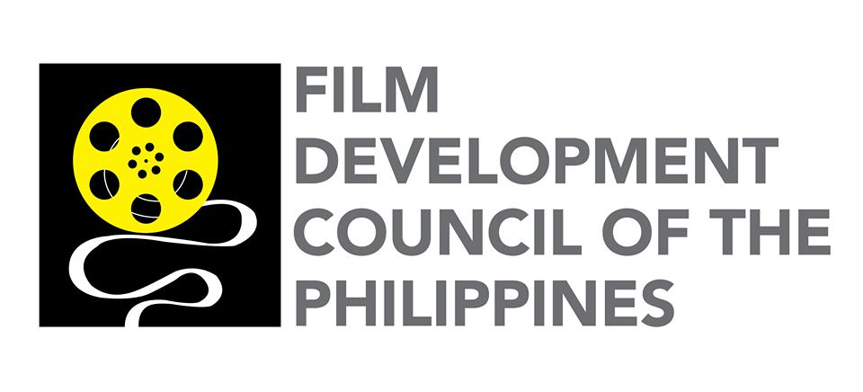 FDCP Logo