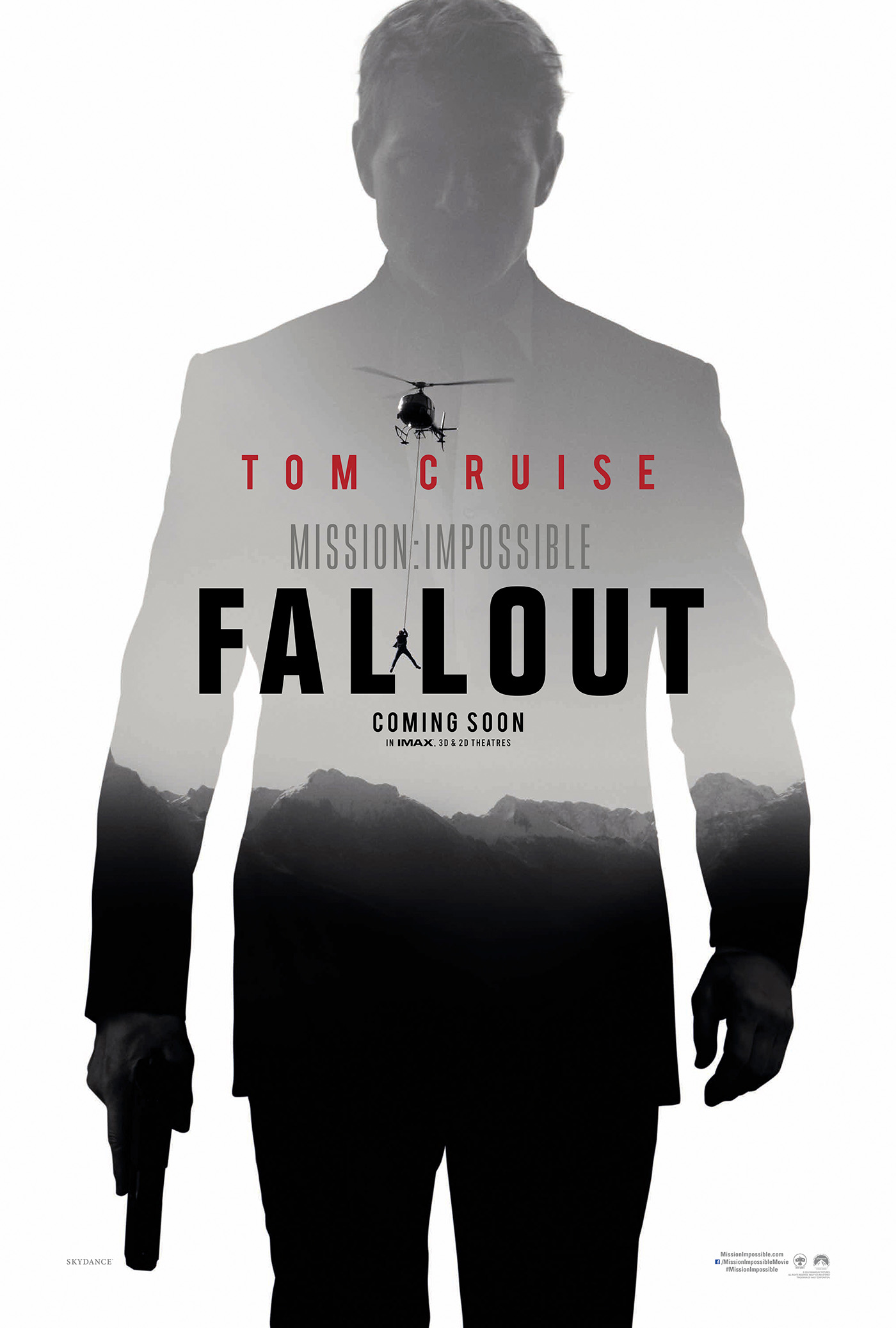 MISSION IMPOSSIBLE FALLOUT - Layout 1
