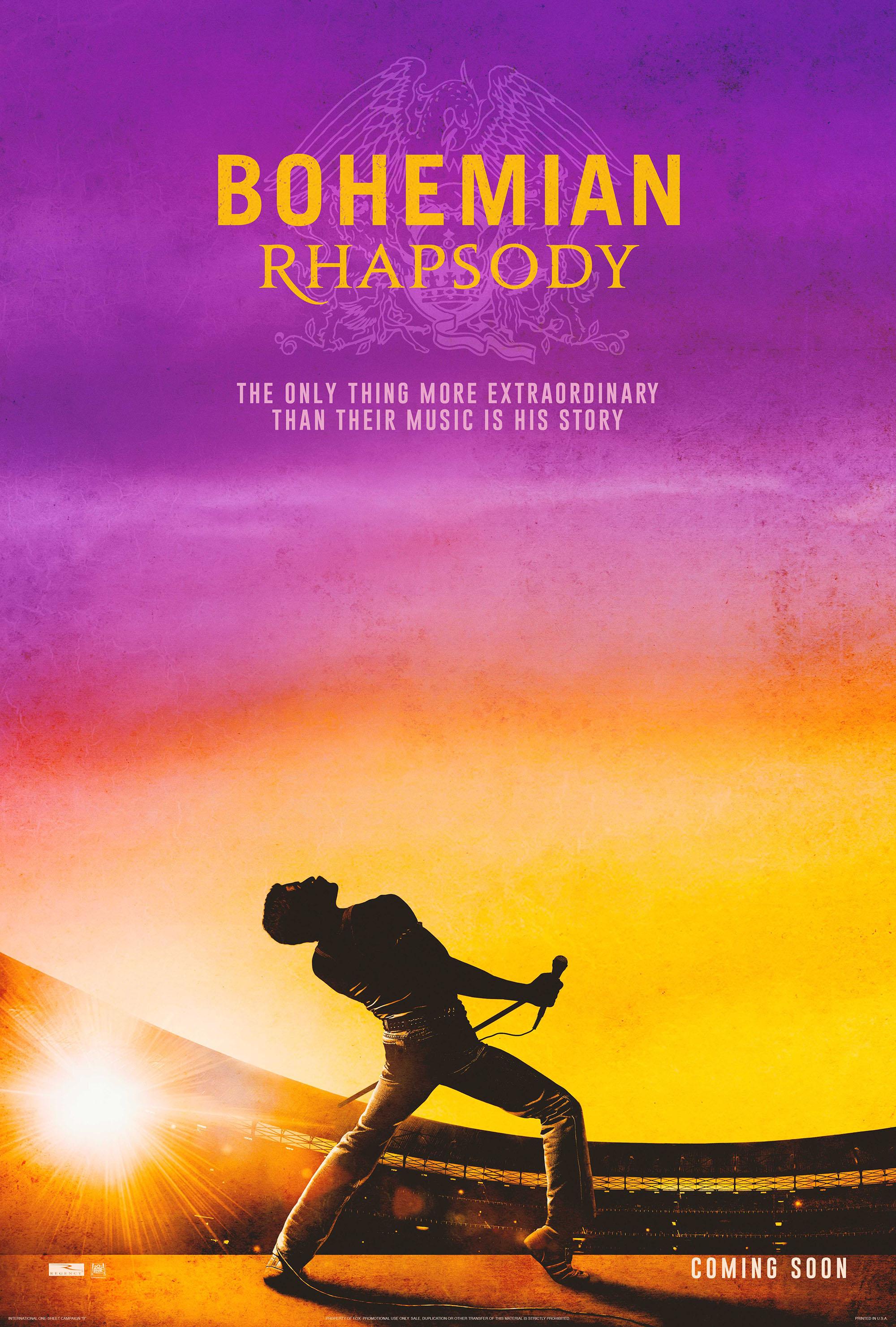 bohemian rhapsody-teaser poster