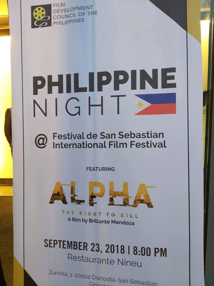 Alpha San Sebastian (6)