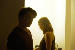 Exes-Baggage-3