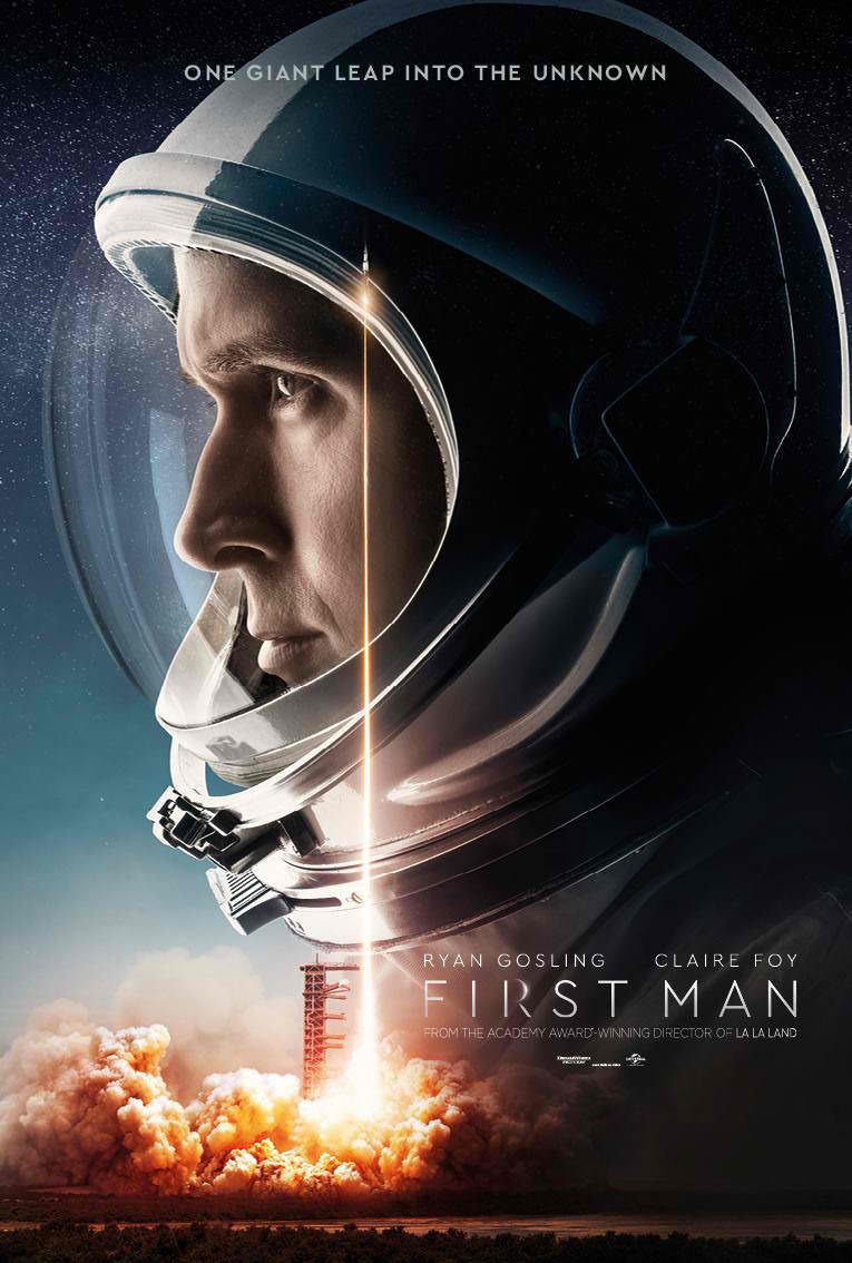 first_man_ver6_xlg
