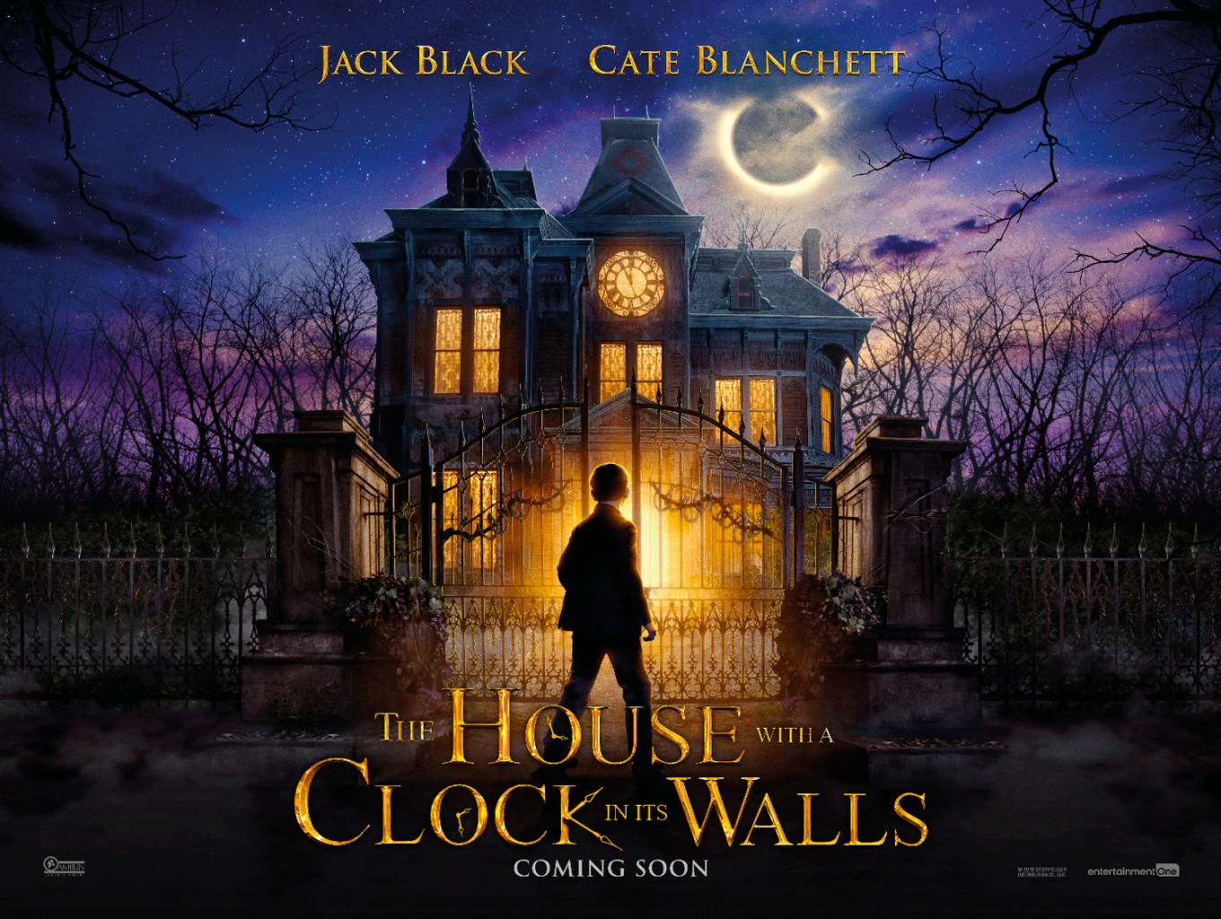house_with_a_clock_in_its_walls_ver3_xlg