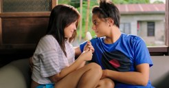 The Hows of Us 01