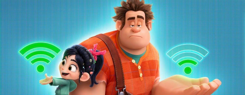 ralph_breaks_the_internet_wreckit_ralph_two_ver24_xlg