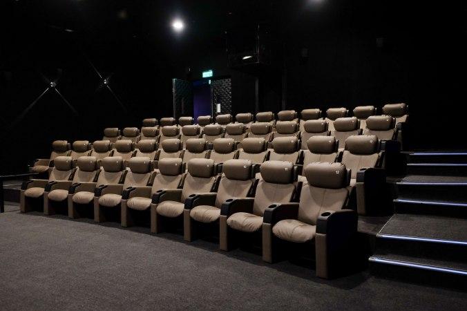 Event-Cinema-4