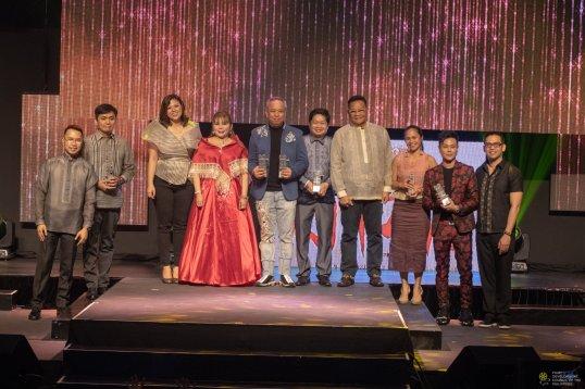 FDCP Film Ambassadors Night (2)