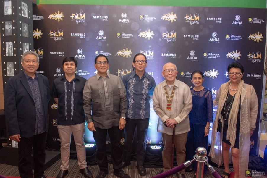 FDCP Film Ambassadors Night (7)