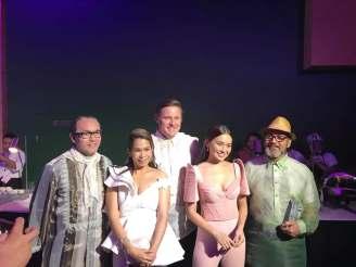 FDCP Film Ambassadors Night (9)