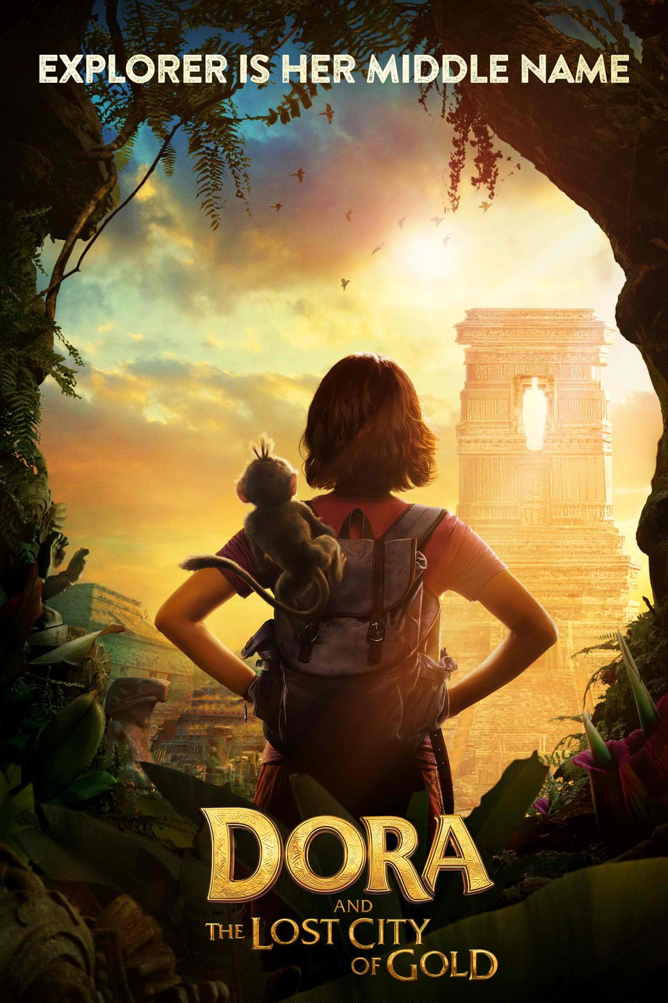 dora_and_the_lost_city_of_gold_xlgc