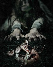 pet_sematary_ver5_xlg