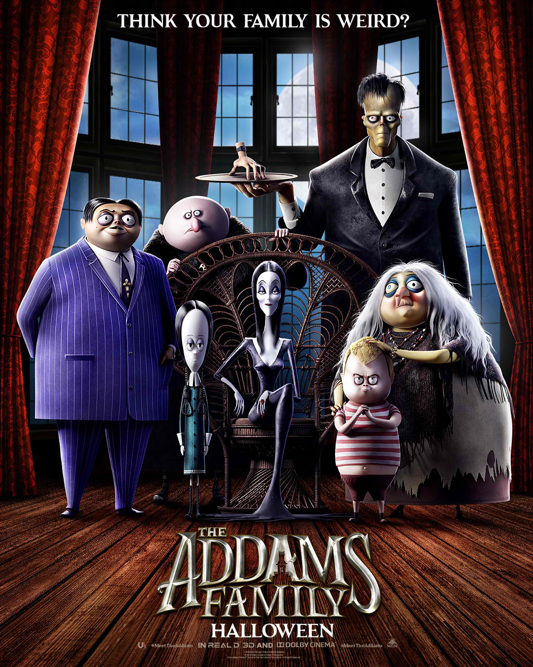 addams_family_xlg