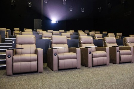 Director's-Club-Cinema-(2)