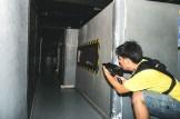 John Wick 3 SM Cinema (5)