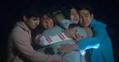 Ang Henerasyong Sumuko sa Love 01