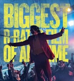 Joker - Biggest R 2