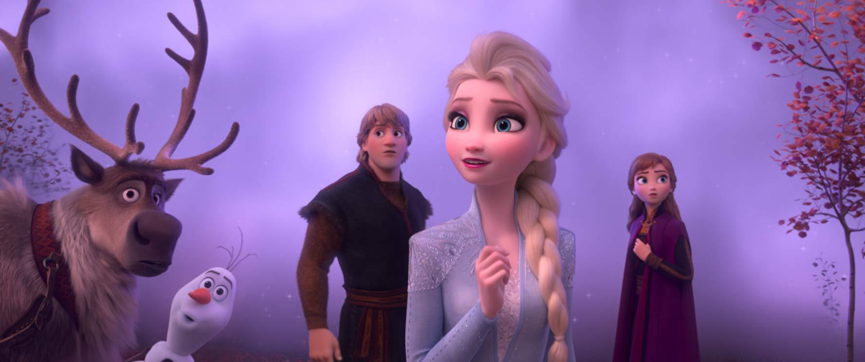 Frozen II 03