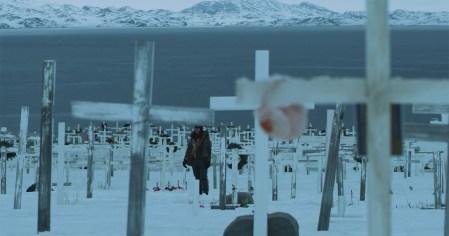 Nuuk (4)