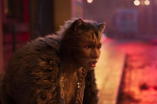 Cats Jennifer Hudson (3)