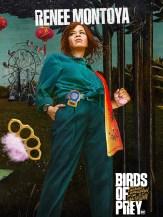 birds_of_prey_reneemontoya