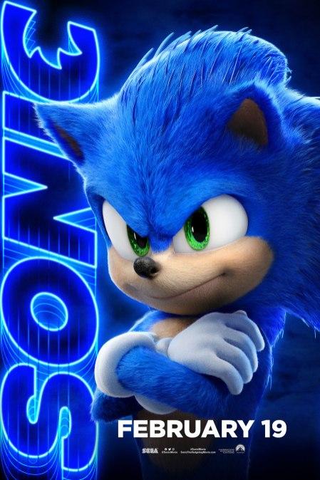 SONIC_6x4_Intl_Online_Vertical_WildPosting_Sonic_Arms_V1