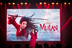 Moira for Mulan (2)