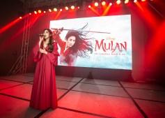 Moira for Mulan (4)