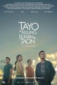 Netflix Tayo sa Huling Buwan ng Taon