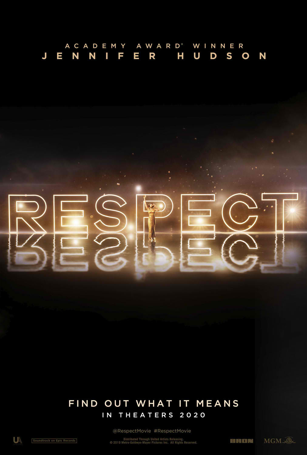 respect_xlg