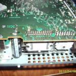 Переделка автомагнитолы (улучшаем звук)