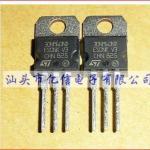 30NM60ND — транзисторы для ремонта силовой части GRID