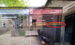 Counter Strike Source мин