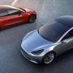 Почему Тесла станет Тесла-SolarCity не волнует всех потребителей