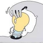 Энерготарифам разрешили расти В России отменен потолок цены на мощность