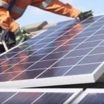 Установка системы тесла повервол Tesla Powerwall Home Battery System Installation