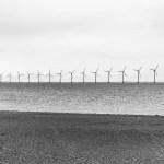 Глобальные расходы на чистую энергию в 2018 году снизились, но установок стало больше из за более низких цен