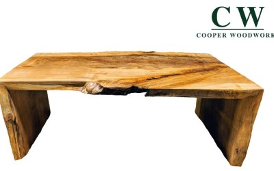 Cooper Woodworks