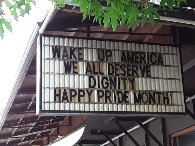 wake-up-america-pride
