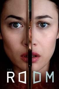 The Room (2019) HD Latino