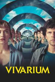 Vivarium (2019) HD Latino