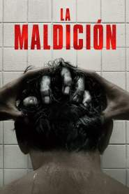 La maldición (The Grudge)