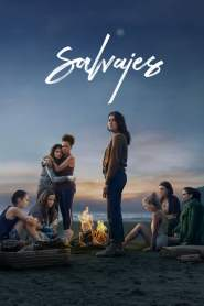 Salvajes – The Wilds