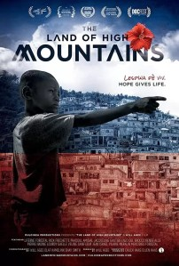 The Land of High Mountains (2019)