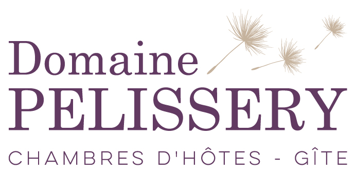 Video du domaine Pelissery