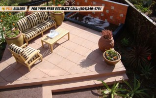 Decks-and-patios-vancouver-bc2
