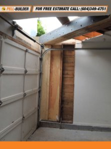 38-Interesting-Deck-Garage-Renovation-in-Nort-Vancouver36